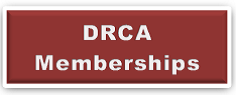 DRCA Memberships Button