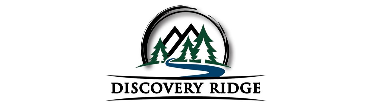 Discovery Ridge Community Association
